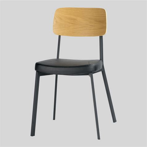 commercial dining chairs commercial dining chairs caprice concept collections