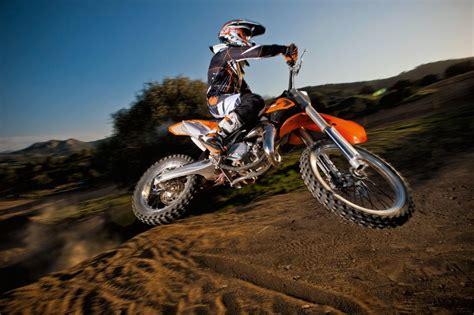 Foto Motocross Ktm Ktm Sportminicycles 2013 Motorrad Fotos Motorrad Bilder