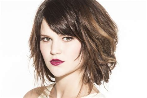 round face haircuts women 30 30 short hairstyles to try this summer style arena