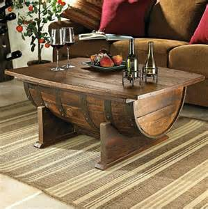 Cool Coffee Tables Photo Ideas Cool And Sleek Coffee Table Cool And » New Home Design
