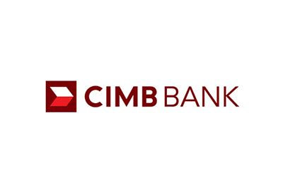 cimb bank housing loan interest rate cimb personal loan singapore