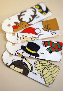 free printable handmade holidays gift tags imagine gnats printables free gift tags imagine gnats