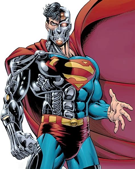Topeng Batman Fullhead Superman Dc Justice League Marvel Ironman 1000 images about superman on