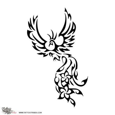 rebirth tattoos best 25 rebirth ideas on lotus flower