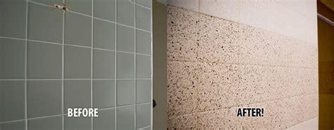 Tile Refinishing   Refinishing Services   Kansas City