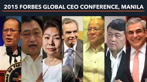 s saverin world tycoons in manila