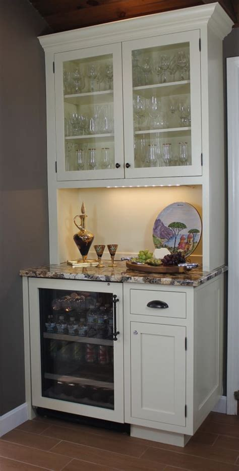 kitchen desk with hutch 17 best ideas about kitchen desks on kitchen