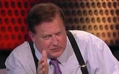 baffles me bob beckel responds to fox news statement the 2nd joint statement to denounce the racial slur from