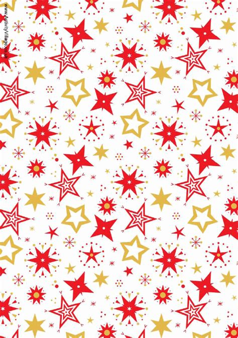 printable xmas paper scrapbook patterns free printable christmas scrapbook