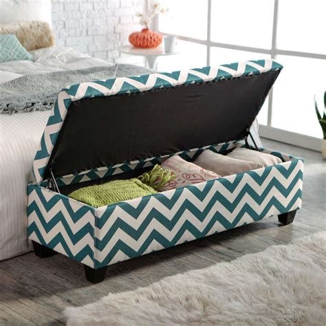 shoe storage ottoman diy shoe storage ottoman diy 28 images 18 top gray ottoman