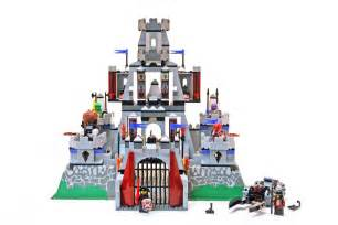 Lego 1 Set the castle of morcia lego set 8781 1 building sets gt castle gt knights kingdom
