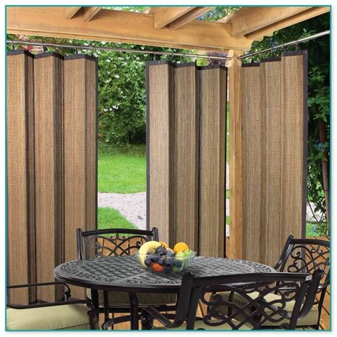home depot outdoor curtains outdoor gazebo curtains curtain ideas