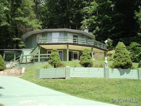 houses for sale in maggie valley nc 897 country club dr maggie valley nc 28751 home for sale and real estate listing