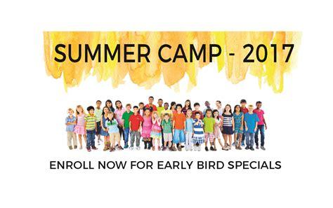 Umass Mba Summer Class Registration by Graduate Summer School Winter C Has List Summer