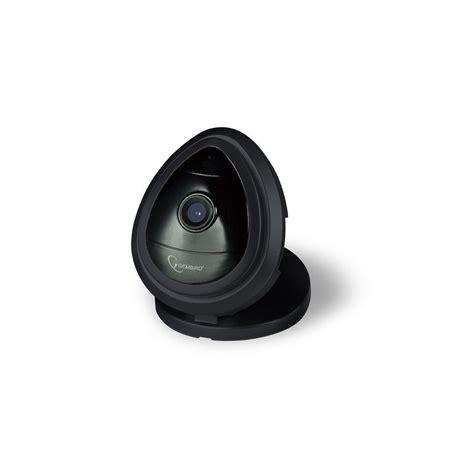 indoor ip indoor ip wifi 720p ip cameras photopoint