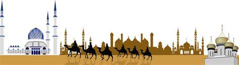 ramadan  ramadan calendar  prayer timetable