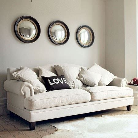 comfy couch furniture so comfy nooks and crannies my future home pinterest