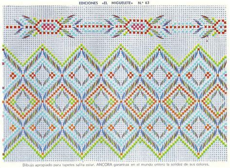 zig zag weaving pattern 78 best images about punto yugoslavo on pinterest abc