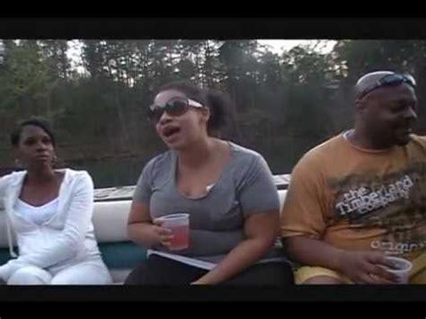lake lanier boat rides lake lanier boat ride funny youtube