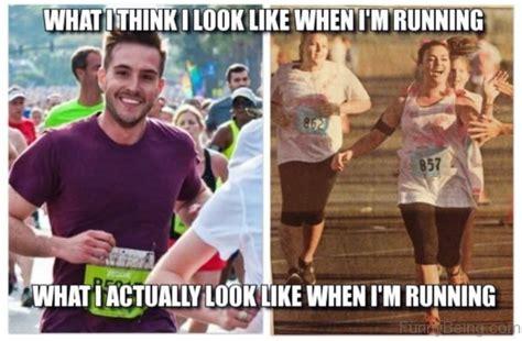 Running Marathon Meme - 25 running memes all runners will totally get