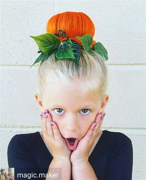 whats up with the awful hairstyles image result for crazy hair for kids crazy hair