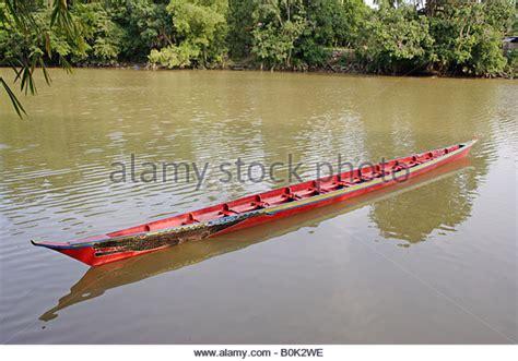 malay boat terengganu malaysia boat craft stock photos terengganu