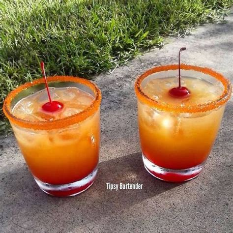 good mixed drinks with southern comfort best 25 southern comfort drinks ideas on pinterest
