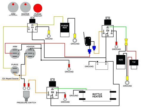 abi caravan wiring diagram wiring diagram manual