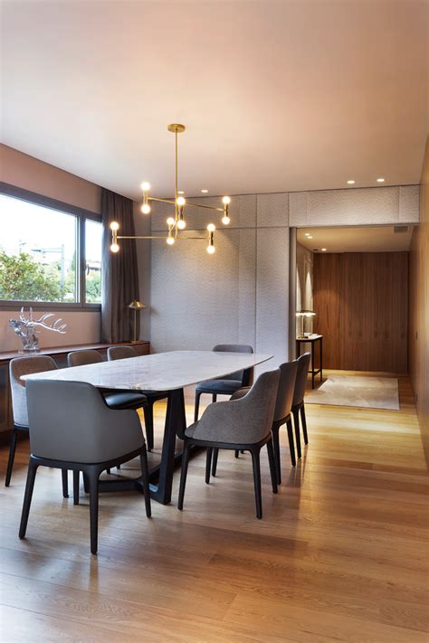 pristine mid century modern dining room designs youll