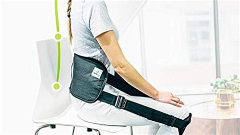 better back posture what is a posture brace and what are the benefits posture