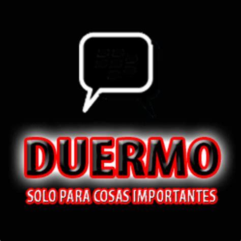 imagenes bbm venezuela contador publico independiente en maturin libera