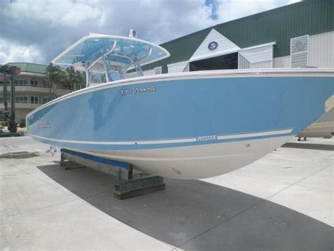 jupiter boat prices jupiter 34 fs boats for sale boats