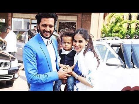 ritesh deshmukh house interior ritesh deshmukh and genelia d souza marriage video leaked