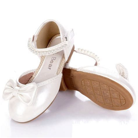 aliexpress buy brand flat white shoes
