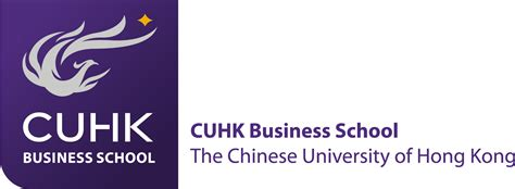 Hong Kong Mba Ranking by Kenny Cheung Author At Nurturing Social Minds Nurturing