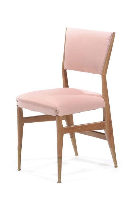 gio ponti sedie collezione mazzocchi gio ponti sedia in legno d acero