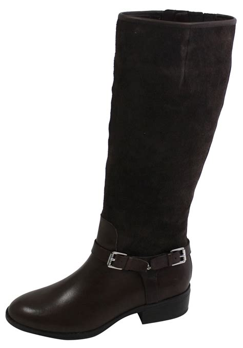 womans polo boots ralph polo bethan s boots high heel