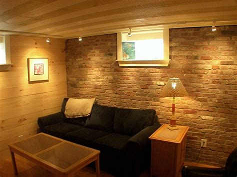 Ceiling Ideas For Basement Breathtaking Installing What Are The Pitfalls To Avoid During Home Basement