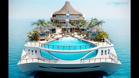 history supreme yacht history supreme yacht 62392 tweb