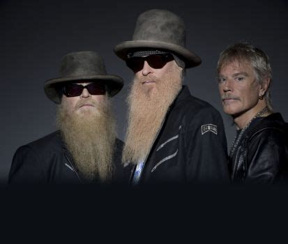 Zz Hill In The Next Room by Zz Top To Resume Touring Next Year Elmore Magazine