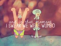 Spongebob Meme Font