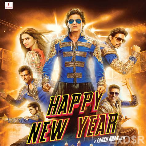 new year song album new 2014 in free