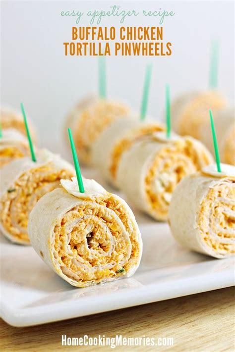 tortilla pinwheel appetizers car interior design 25 best ideas about buffalo chicken pinwheels on