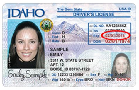 i lost my ohio boating license dmv idaho transportation department
