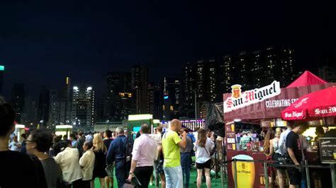 curtain city hong kong hong kong the city of difference new internationalist