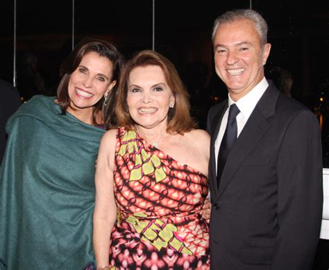 kiko si鑒e social e assim caminha a humanidade social carioca hildegard