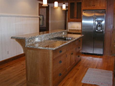 2 tier kitchen island two tier island with sink 28 images 2 tier island two