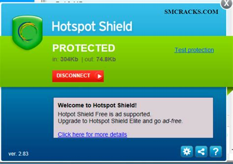 free hotspot shield keygen hotspot shield elite crack latest version free download 2017
