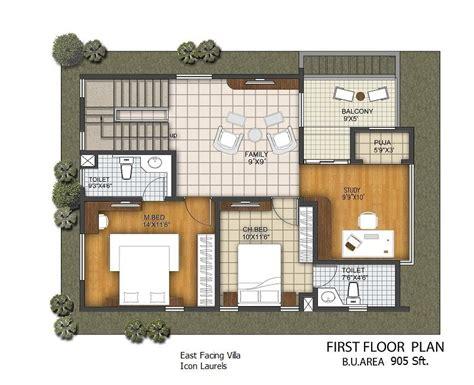 3 bhk duplex house plan east facing plans 3 bhk duplex villas