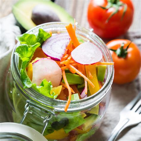 7 fruit and veg a day 7 habits to help you reach your 10 portions of fruit and